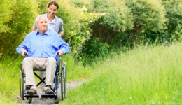 Can caregiving make you sick?