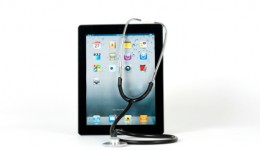 Heart-healthy apps