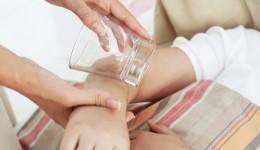 Death toll rises in meningitis outbreak