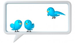 Twitter helping Americans lose weight