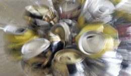 Visits to ER from energy drink abuse doubles