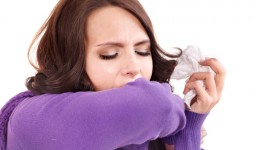 Antibiotics do nothing for coughs