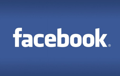 Facebook: What age?