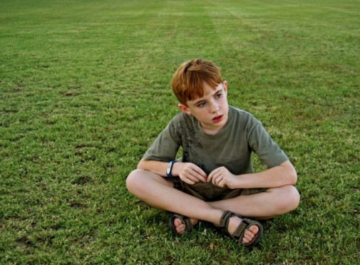 After Sandy Hook, the facts about Asperger's syndrome
