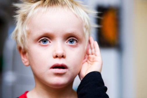 Can your child 'grow out' of autism?