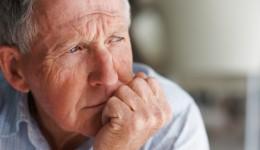 Do I have Alzheimer's?