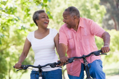 5 benefits of exercise during cancer treatment