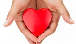 Heart attack signs women miss