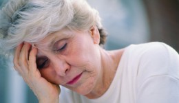 Baby boomers living longer but not as healthy