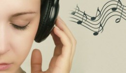 Music therapy helps create new normal for cancer patients