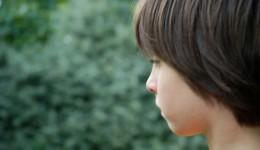 Does Asperger's cause violent behavior?