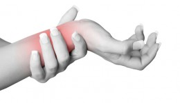 Pregnant? Get the facts on carpal tunnel