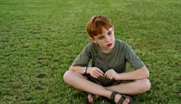 Autism diagnoses soaring among children