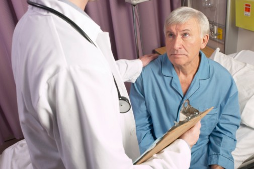 Two new worries for heart patients
