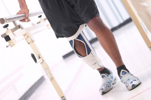 Kevin Ware faces long road to recovery