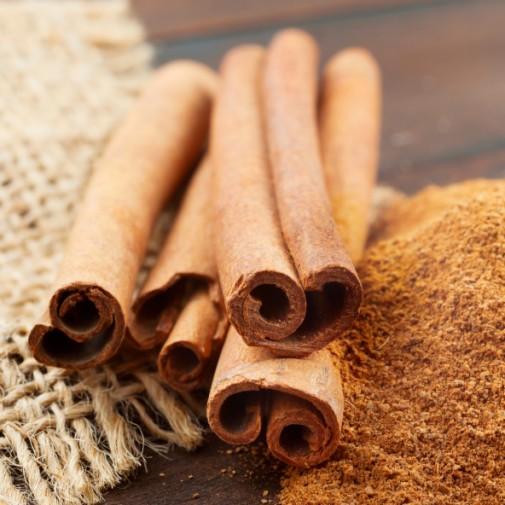 Cinnamon challenge hospitalizing kids