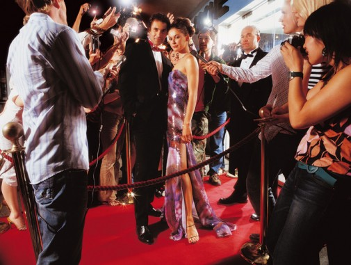 Fame may lead to shorter life, study says