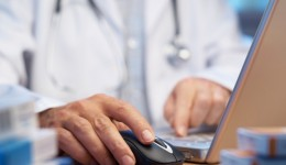 New guidelines give doctors a lesson in social media