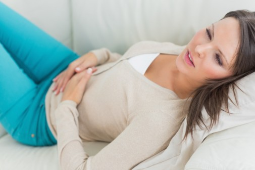 New report shows dramatic spike in food poisoning rates