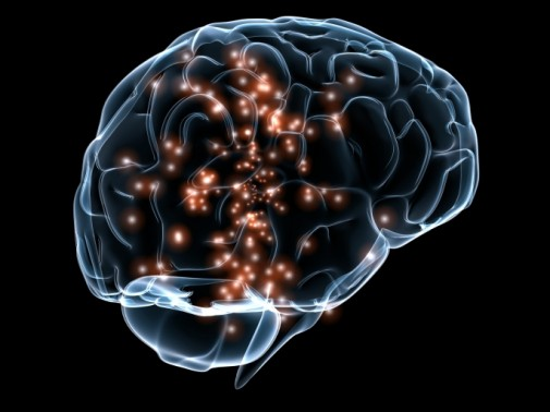 See-through brain technology may lead to better treatments