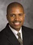 Dr. Tony Hampton, AMG