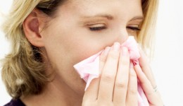 Try these remedies to help your allergies