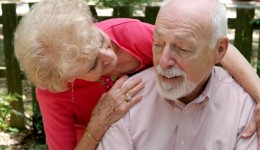 Alzheimer's could be linked to high blood sugar level, study says