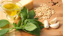 Can a Mediterranean diet make you smarter?