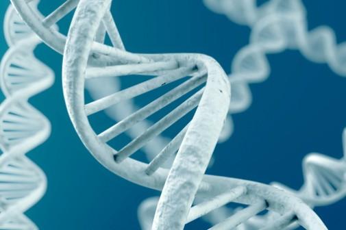 Spotlight on the benefits of genetic testing