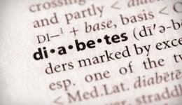Low melatonin tied to Type 2 diabetes risk