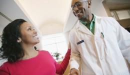 5 reasons a colonoscopy isn't so bad