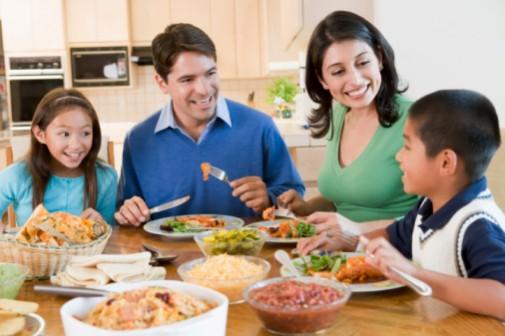 La diabetes: ¿Corren los hispanos e hispanas un riesgo mayor?