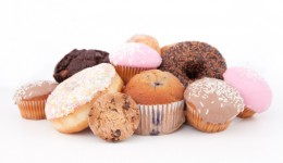 Food cravings? Certain carbs may be the reason