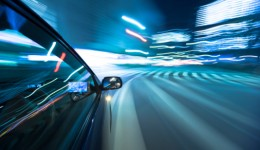 Hands-free devices not always safer for drivers