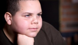 Hearing loss a new threat for obese adolescents, study finds