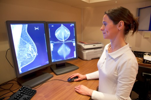 Is reconstructive breast surgery an option after a mastectomy?