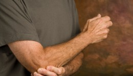Is rheumatoid arthritis causing your achy joints?