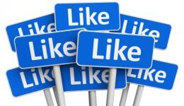 Organ donation gets boost through Facebook