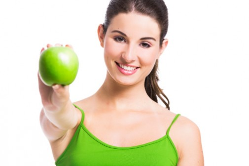 Proper diet can boost your mood and energy levels