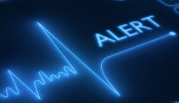 Dangers of sleep apnea on your heart