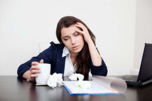 Can paid sick leave reduce the spread of flu?