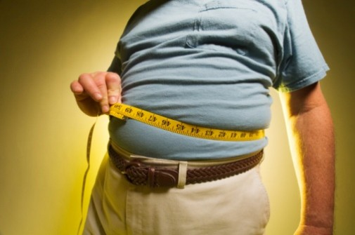 Obesity declared a disease by doctors