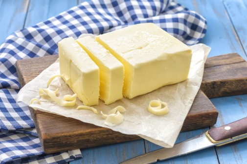Diet high in saturated fat may link to Alzheimer's
