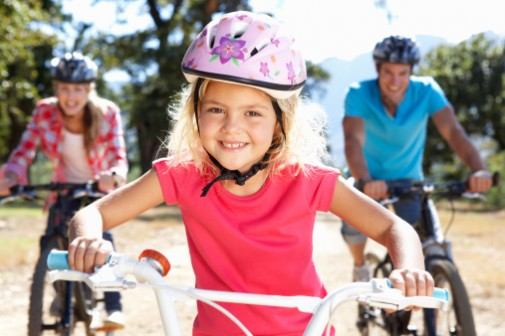 5 bike safety tips you should know