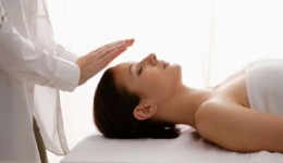 Wholistic approach helps reduce chronic pain, improve quality of life