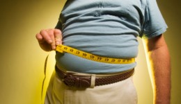 Is there a link between obesity and cancer?