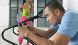 Longer vs. shorter workouts: What keeps you healthier?