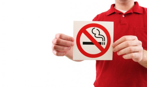 Beefed-up anti-smoking policies hope to save millions of lives