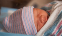 Delayed umbilical cord clamping improves newborns' health