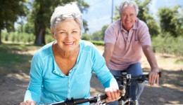 Dementia on the decline for some seniors